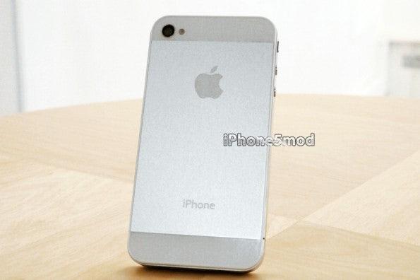 http://t3n.de/news/wp-content/uploads/2012/08/iPhone-5-Mod-Kit-03-595x396.jpeg