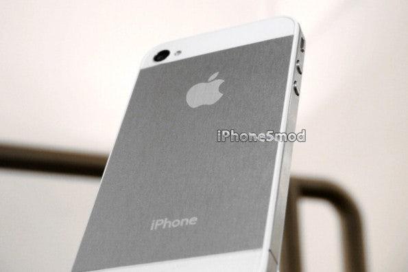 http://t3n.de/news/wp-content/uploads/2012/08/iPhone-5-Mod-Kit-05-595x396.jpeg