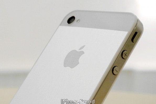 http://t3n.de/news/wp-content/uploads/2012/08/iPhone-5-Mod-Kit-06-595x397.jpeg