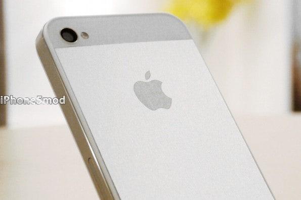 http://t3n.de/news/wp-content/uploads/2012/08/iPhone-5-Mod-Kit-07-595x396.jpeg