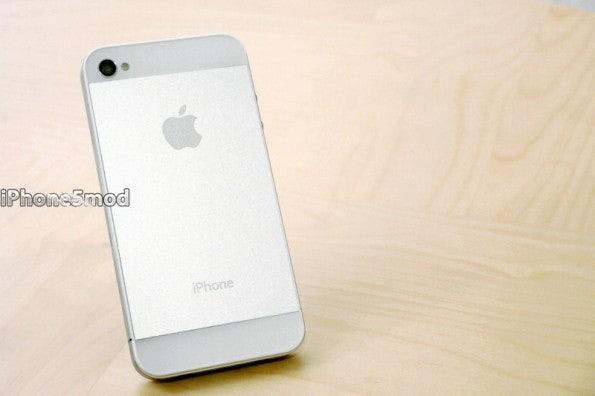 http://t3n.de/news/wp-content/uploads/2012/08/iPhone-5-Mod-Kit-08-595x396.jpeg