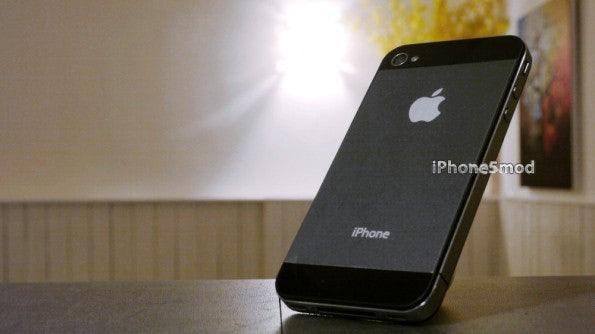 http://t3n.de/news/wp-content/uploads/2012/08/iPhone-5-Mod-Kit-09-595x334.jpeg