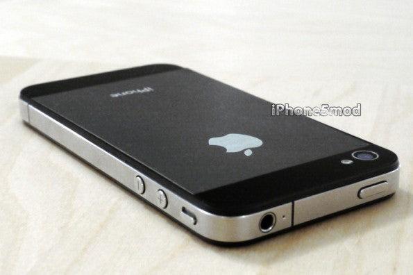 http://t3n.de/news/wp-content/uploads/2012/08/iPhone-5-Mod-Kit-10-595x396.jpeg
