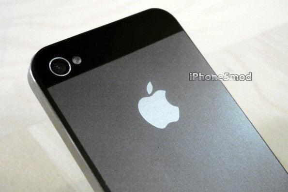 http://t3n.de/news/wp-content/uploads/2012/08/iPhone-5-Mod-Kit-12-595x397.jpeg