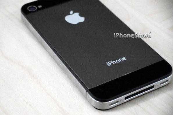 http://t3n.de/news/wp-content/uploads/2012/08/iPhone-5-Mod-Kit-13-595x396.jpeg