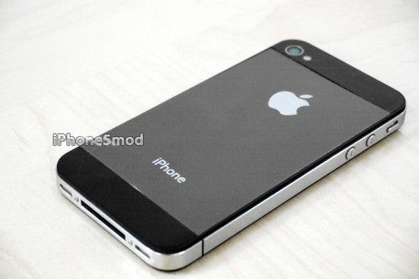 http://t3n.de/news/wp-content/uploads/2012/08/iPhone-5-Mod-Kit-14-595x397.jpeg