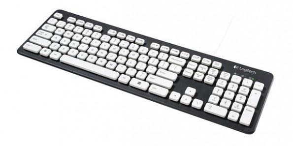 http://t3n.de/news/wp-content/uploads/2012/08/logitech-washable-keyboard-k310-messy-2-595x297.jpeg