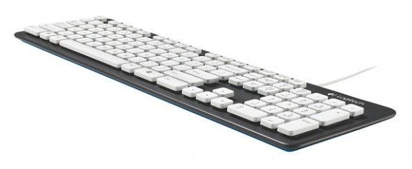 http://t3n.de/news/wp-content/uploads/2012/08/logitech-washable-keyboard-k310-messy-3-595x244.jpeg