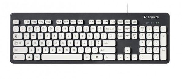 http://t3n.de/news/wp-content/uploads/2012/08/logitech-washable-keyboard-k310-messy-5-595x259.jpeg
