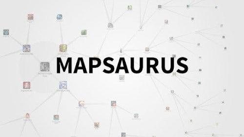 http://t3n.de/news/wp-content/uploads/2012/08/mapsaurus-500x281.jpg