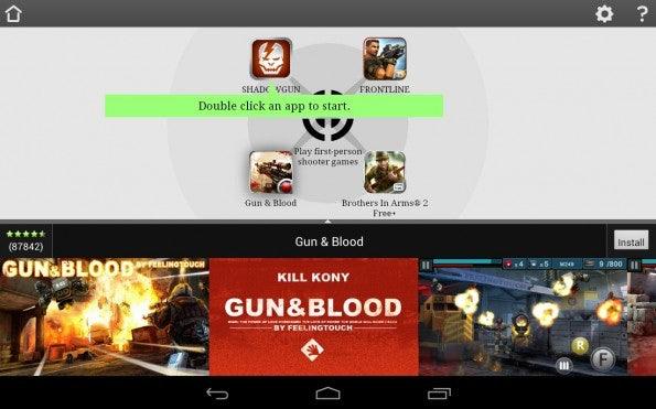 http://t3n.de/news/wp-content/uploads/2012/08/mapsaurus-app-apps-2-595x371.jpg