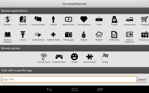 http://t3n.de/news/wp-content/uploads/2012/08/mapsaurus-app-try-something-else-595x371.jpg