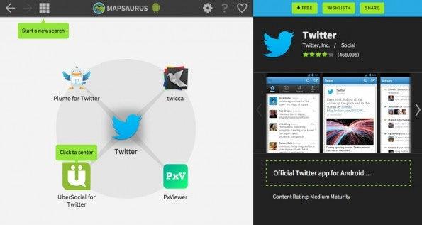 http://t3n.de/news/wp-content/uploads/2012/08/mapsaurus-app-uebersicht-1-595x317.jpg