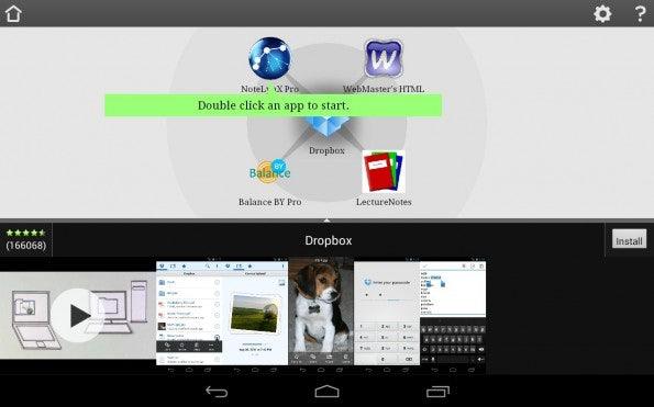 http://t3n.de/news/wp-content/uploads/2012/08/mapsaurus-app-view-595x371.jpg