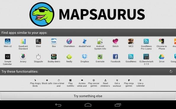 http://t3n.de/news/wp-content/uploads/2012/08/mapsaurus-start-595x371.jpg