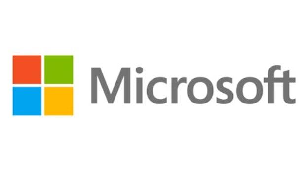Microsoft hat ein neues Logo – über 30 Jahre Logo-Geschichte im Überblick