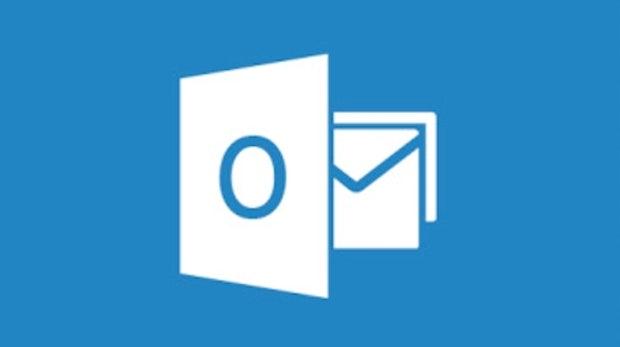 Outlook.com ersetzt Hotmail - frischer Mail-Service mit Metro-Look und Skype