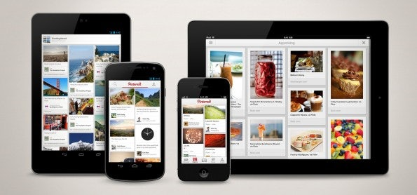 http://t3n.de/news/wp-content/uploads/2012/08/pinterest-app-android-ios-595x278.jpg
