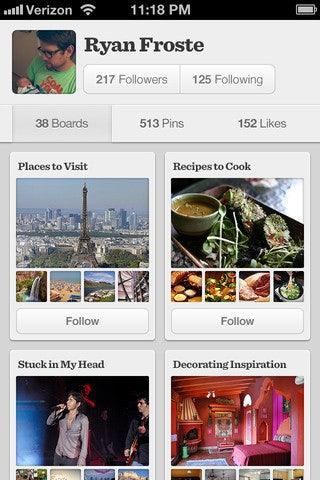 http://t3n.de/news/wp-content/uploads/2012/08/pinterest-mobile-app-mzl.mgvveccp.320x480-75.jpeg
