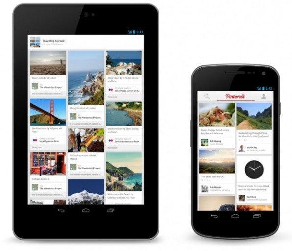 http://t3n.de/news/wp-content/uploads/2012/08/pinterest_android-595x512.jpeg