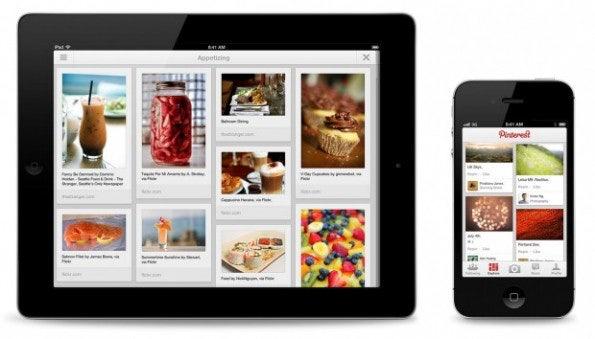 http://t3n.de/news/wp-content/uploads/2012/08/pinterest_ios-595x339.jpeg