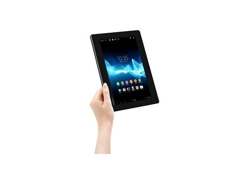 http://t3n.de/news/wp-content/uploads/2012/08/sony-xperia-tablet-s-13_S_Lotate_with_left_hand-Screenshot.jpg