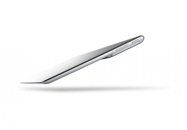 http://t3n.de/news/wp-content/uploads/2012/08/sony-xperia-tablet-s-216948_10151348181841622_127537589_n-595x416.jpeg