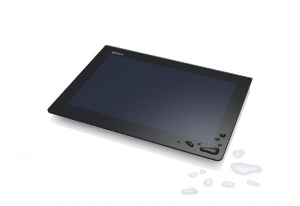 http://t3n.de/news/wp-content/uploads/2012/08/sony-xperia-tablet-s-305024_10151348182201622_671257230_n-595x408.jpeg