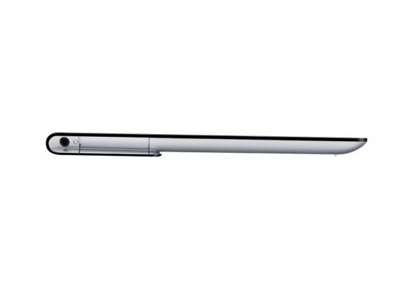http://t3n.de/news/wp-content/uploads/2012/08/sony-xperia-tablet-s-377260_10151348181906622_448562111_n-595x416.jpeg