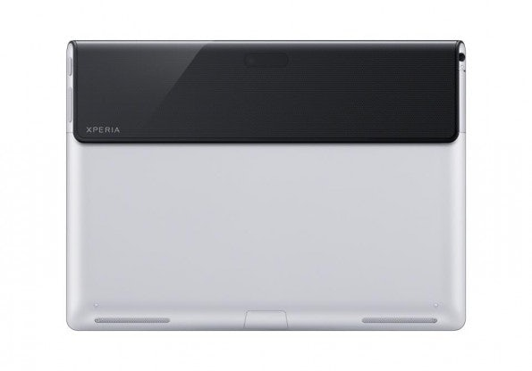 http://t3n.de/news/wp-content/uploads/2012/08/sony-xperia-tablet-s-527000_10151348181656622_492317645_n-595x416.jpeg