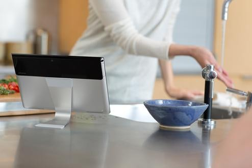 http://t3n.de/news/wp-content/uploads/2012/08/sony-xperia-tablet-s-7_S_kitchen_splashproof_tabletstand1.jpg