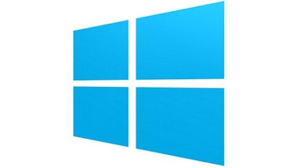 Windows 8 bereits 40 Millionen Mal verkauft