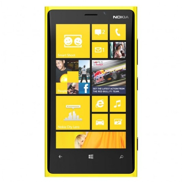 http://t3n.de/news/wp-content/uploads/2012/09/700-nokia-lumia-920-yellow-front-595x595.jpeg