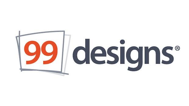 99designs startet in Deutschland