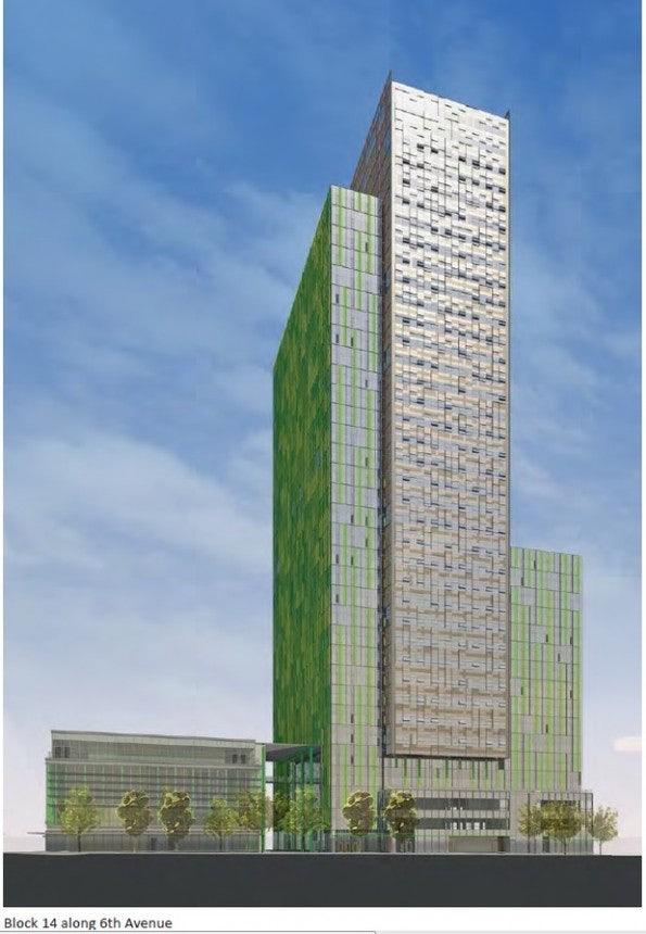 http://t3n.de/news/wp-content/uploads/2012/09/Amazon-Tower-Seattle-1-595x860.jpeg