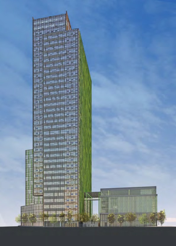 http://t3n.de/news/wp-content/uploads/2012/09/Amazon-Tower-Seattle-10.png