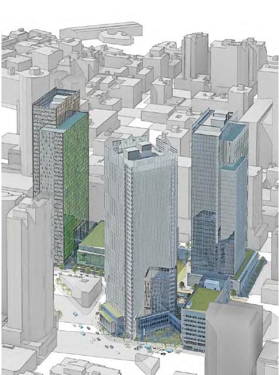 http://t3n.de/news/wp-content/uploads/2012/09/Amazon-Tower-Seattle-2.jpeg