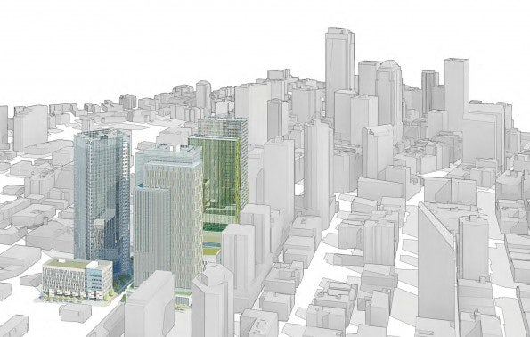 http://t3n.de/news/wp-content/uploads/2012/09/Amazon-Tower-Seattle-8-595x378.jpeg