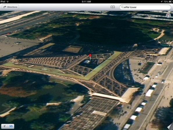 http://t3n.de/news/wp-content/uploads/2012/09/Apple-Maps-1-595x446.jpeg