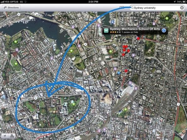 http://t3n.de/news/wp-content/uploads/2012/09/Apple-Maps-17-595x446.jpeg