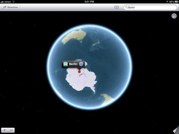 http://t3n.de/news/wp-content/uploads/2012/09/Apple-Maps-19-595x446.jpeg