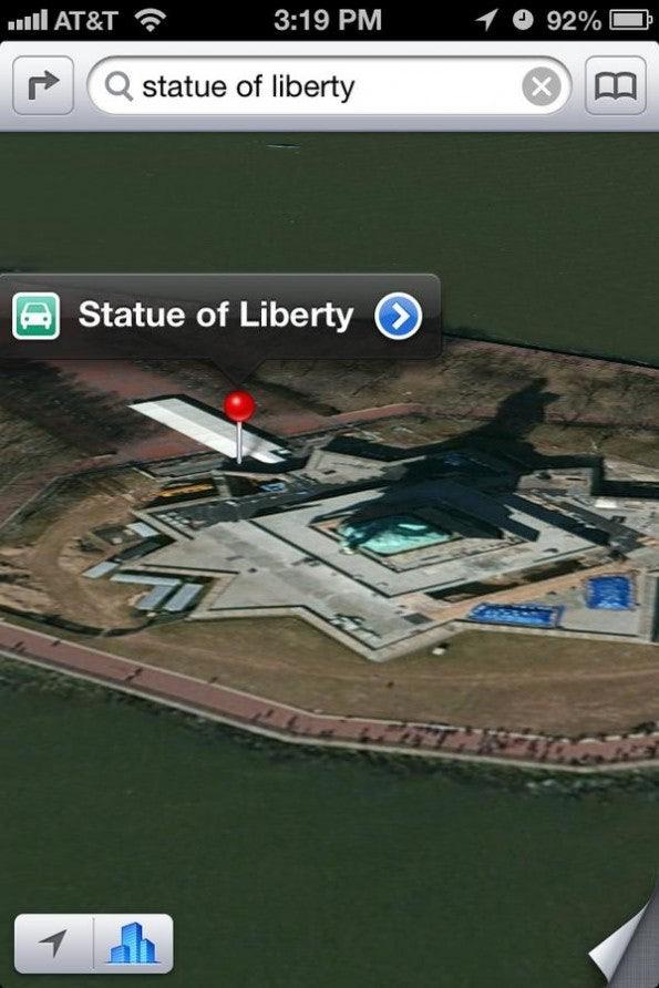 http://t3n.de/news/wp-content/uploads/2012/09/Apple-Maps-2-595x892.jpeg