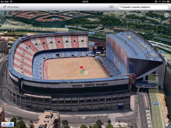 http://t3n.de/news/wp-content/uploads/2012/09/Apple-Maps-22-595x446.jpeg
