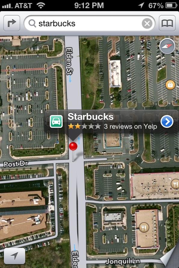 http://t3n.de/news/wp-content/uploads/2012/09/Apple-Maps-24-595x892.png