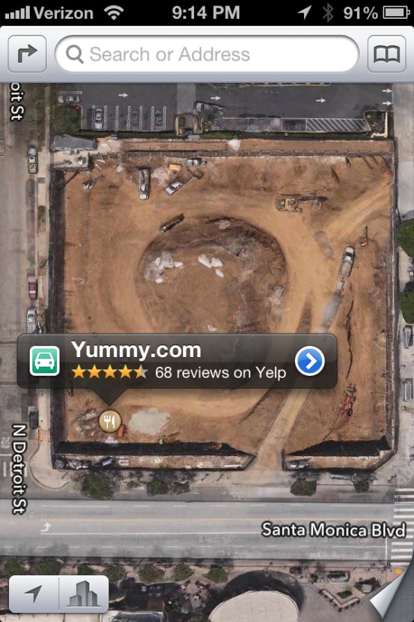 http://t3n.de/news/wp-content/uploads/2012/09/Apple-Maps-25-595x892.png