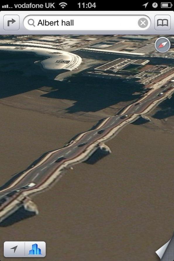 http://t3n.de/news/wp-content/uploads/2012/09/Apple-Maps-9-595x892.jpeg