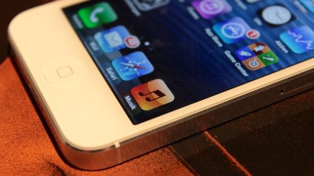iOS 6 und iPhone 5 offenbar mit massiven WLAN-Problemen