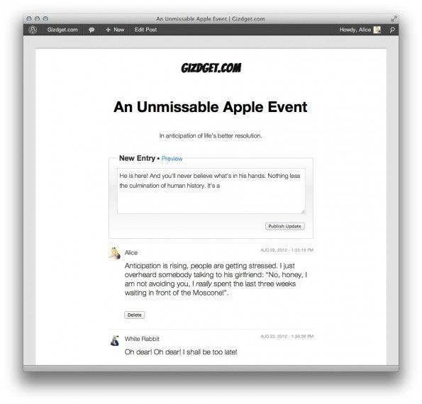 http://t3n.de/news/wp-content/uploads/2012/09/Automattic-wordpress-liveblog-1-595x570.jpg