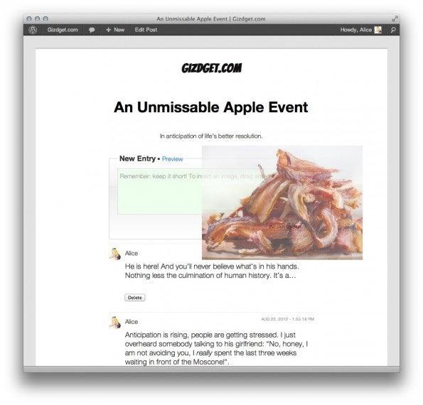 http://t3n.de/news/wp-content/uploads/2012/09/Automattic-wordpress-liveblog-5-595x570.jpg