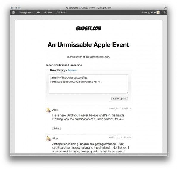http://t3n.de/news/wp-content/uploads/2012/09/Automattic-wordpress-liveblog-6-595x570.jpg